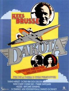 Dakota (1974)