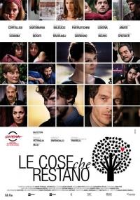 Le cose che restano (2010)