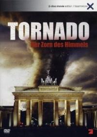 Tornado - Der Zorn des Himmels (2006)