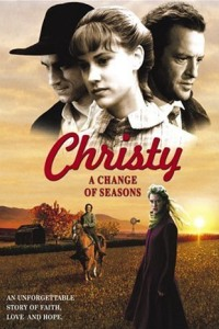 """Christy, Choices of the Heart, Part I: A Change of Seasons"" (2001)"