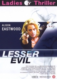 Lesser Evil (2006)