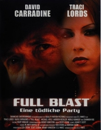 Full Blast (1997)