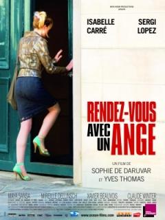 Rendez-vous avec un ange (2010)