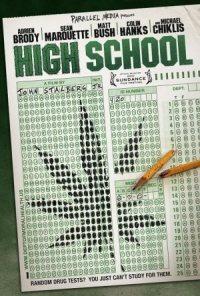 High School (2010)
