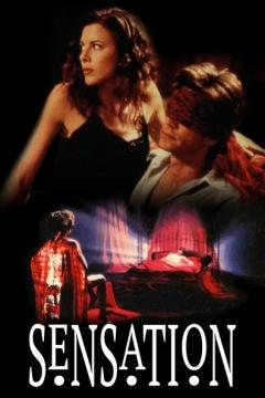 Sensation (1994)