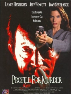 Profile for Murder (1996)