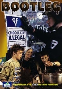 """Bootleg"" (2002)"