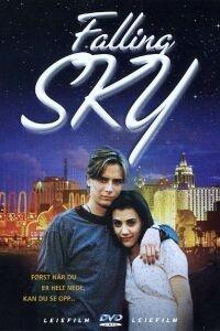 Falling Sky (1998)