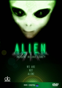 Alien Abduction: Incident in Lake County (1998)