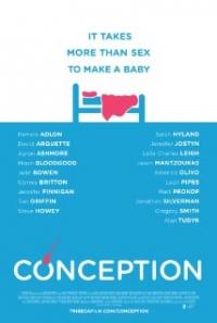 Conception (2011)