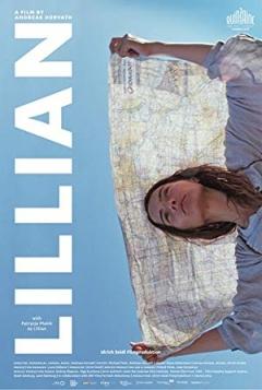 Lillian Trailer
