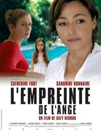 Empreinte de l'ange, L' (2008)