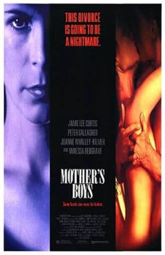 Mother's Boys Trailer