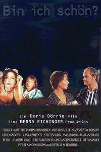 ¿Bin ich schön? (1998)