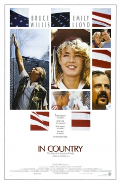 In Country (1989)