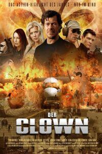 Clown, Der (2005)