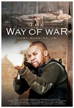 The Way of War (2008)