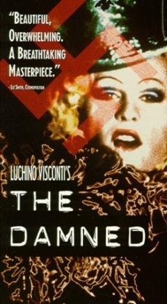 Caduta degli dei, La (1969)