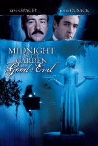 Midnight in the Garden of Good and Evil Trailer