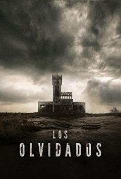 Los olvidados (2017)
