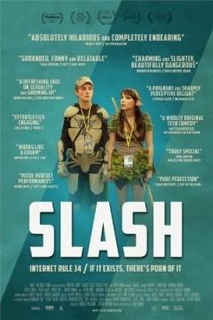 Slash (2016)