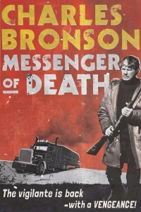 Messenger of Death (1988)