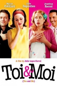 Toi et moi (2006)
