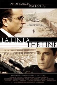 La Linea - The Line (2009)