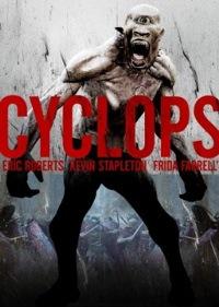 Cyclops (2008)