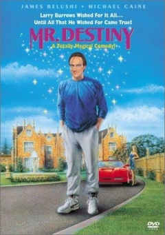 Mr. Destiny (1990)
