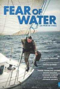 La peur de l'eau (2011)