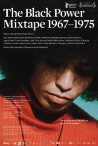 The Black Power Mixtape 1967-1975 (2011)