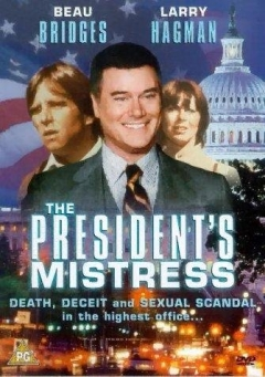 The President's Mistress (1978)