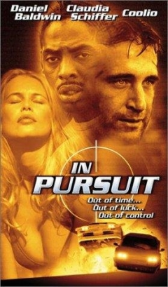 In Pursuit (2001)