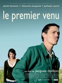 Le premier venu (2008)