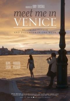 Meet Me in Venice (2015)