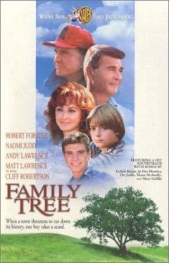 Family Tree (1999)