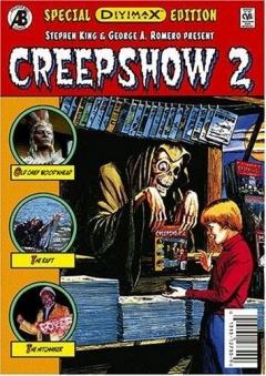 Creepshow 2 (1987)