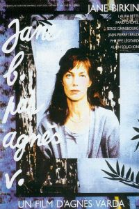 Jane B. par Agnès V. (1988)
