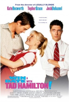 Win a Date with Tad Hamilton! (2004)