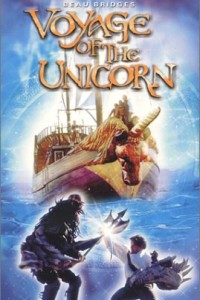 Voyage of the Unicorn (2001)