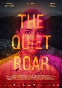 The Quiet Roar (2014)