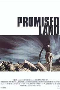 Promised Land (2002)