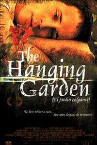 The Hanging Garden (1997)