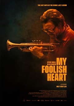 My Foolish Heart (2018)