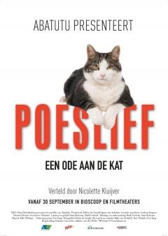 Poeslief (2020)