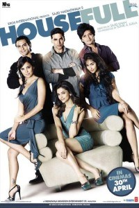 House Full (2010)