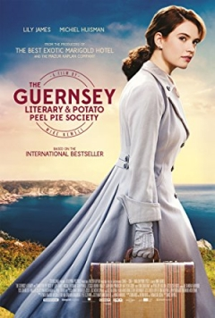 Guernsey Literary Society, The