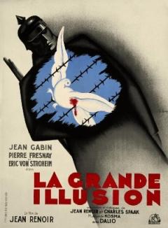 De grote illusie (1937)