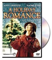 A Holiday Romance (1999)